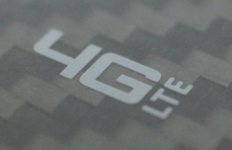 Accéder à la 4G pour moins de 350 Euros