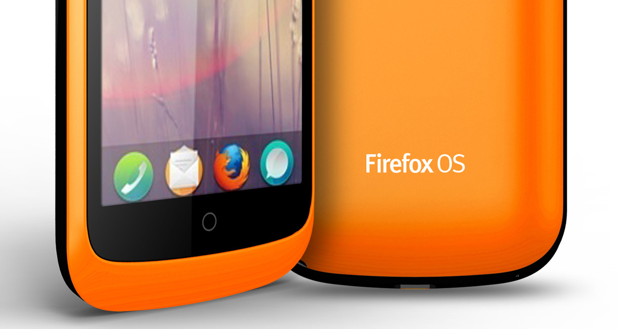 1stant-T N°4: L'affaire Swing, le GeekPack, Sailfish & FireFox OS,…