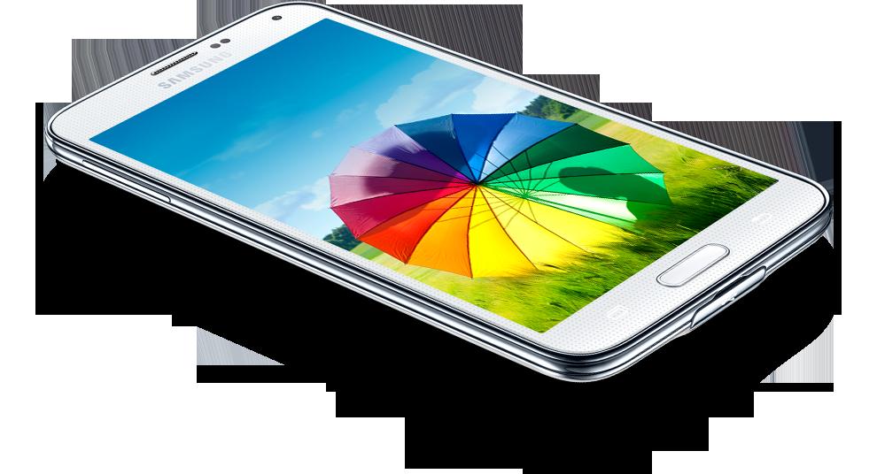1stant-T N°10: Test du Galaxy S5, présentation d'Ubuntu 14.04 et la mort de Facebook !