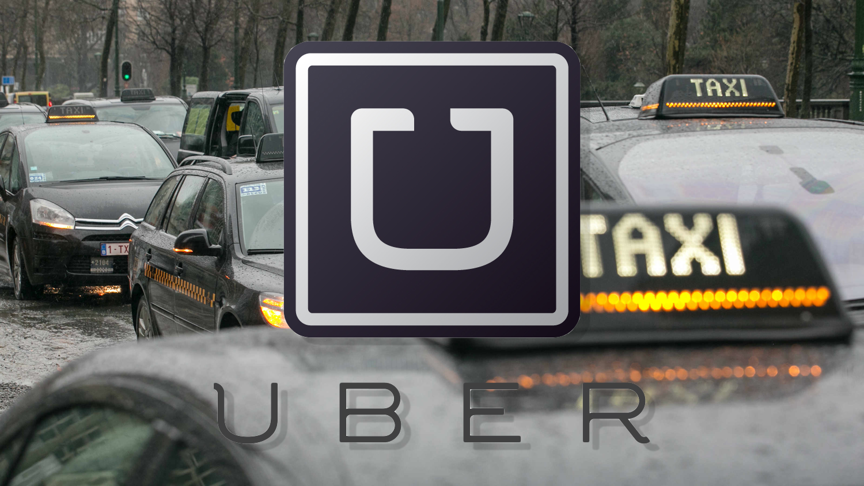 1stant-T N°9: l'affaire Uber à Bruxelles, bilan NAB show & quelle tablette choisir ?