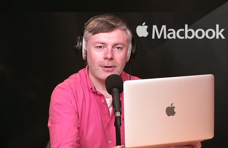 MacBook 2015: retour d'expérience