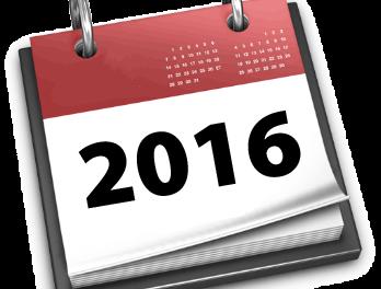 En 2016 ?… On continue ?