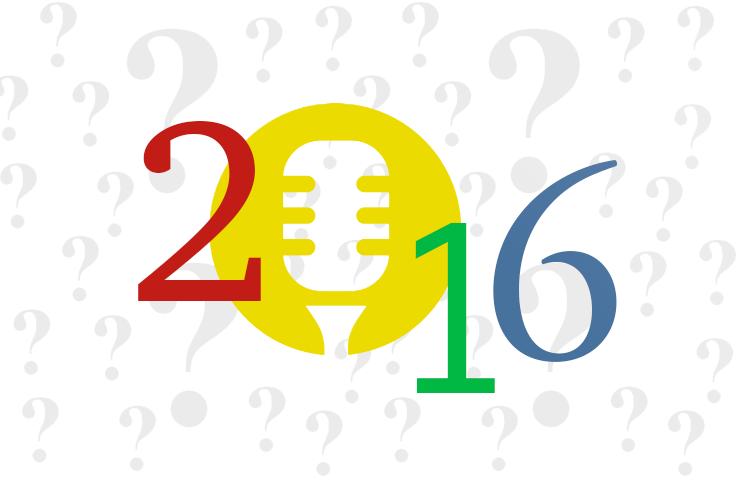 #61: Prospective 2016